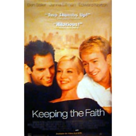 watch keeping the faith 2000 full movie official trailer keeping the faith download free movies watch full movies online