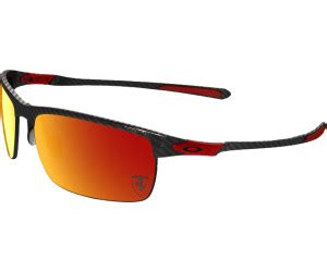 buy oakley carbon blade oo9174 from £263.55 – compare