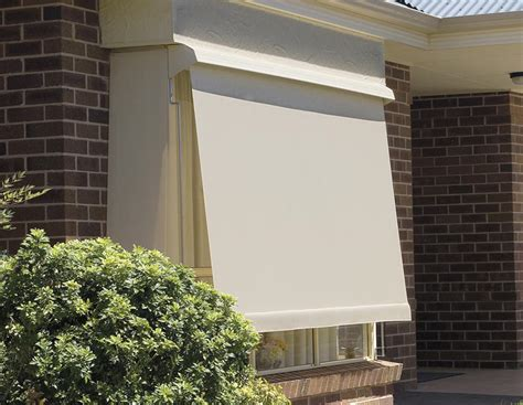 Cer Window Awnings window awnings perth wa roll up awning awnings