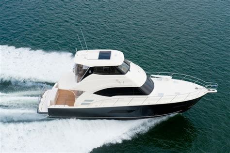 yacht financing boat financing 5 options you need to know about boats