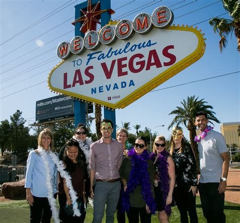 healthy fats las vegas big wrap travel weekly