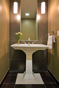 sink bathroom ideas 24 bathroom pedestal sinks ideas designs design trends