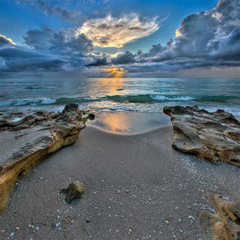 Jupiter Florida 3 must see attractions when visiting jupiter fl simple thing called