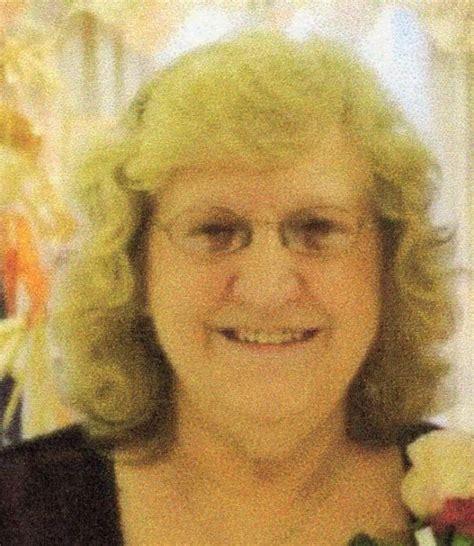 obituary for e bopp swartz