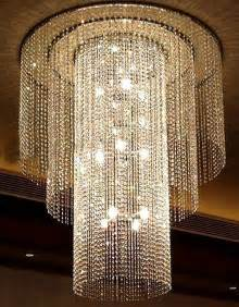 chandelier in modern large size object chandelier contemporary