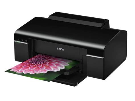 reset epson t50 manual epson stylus photo t50 reviews and ratings techspot
