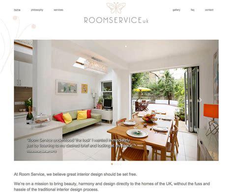 website to design a room virtual interior design website wordpress theme