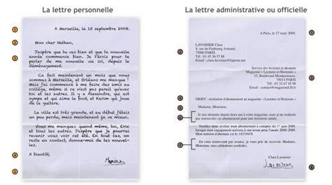 Exemple D Une Lettre Amicale En Fran Ais 1000 Images About Fle 201 Crire Une Lettre On