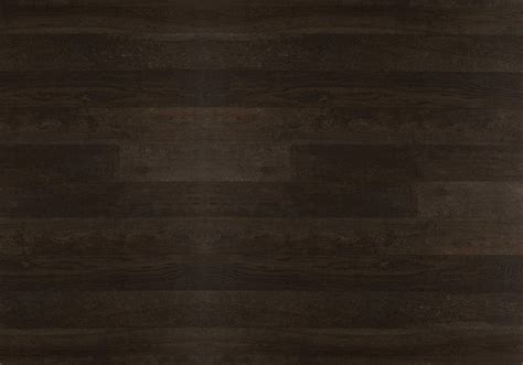Cité Character Wire Brushed Oak   Hardwood Flooring Ottawa