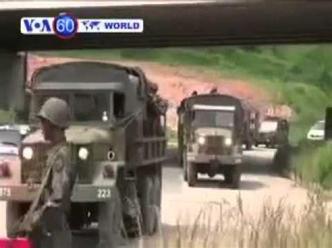 www voa news world news in 60 seconds june 16 2014 voa pashto