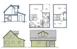 Best Small Floor Plans Best Small House Plans For 2013 Rugdots Com