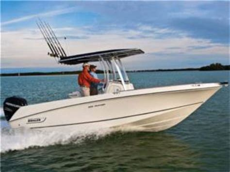 boston whaler boats for sale puerto rico boston whaler 2200 center boston whaler botes puerto