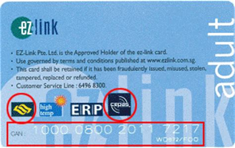 where to make ez link card ez link refund faqs