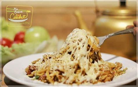 makanlagicom kuliner indonesia direktori kuliner