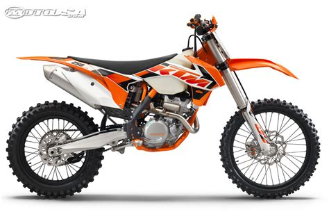 Ktm 250 Road 2015 Ktm Road Models Look Photos Motorcycle Usa