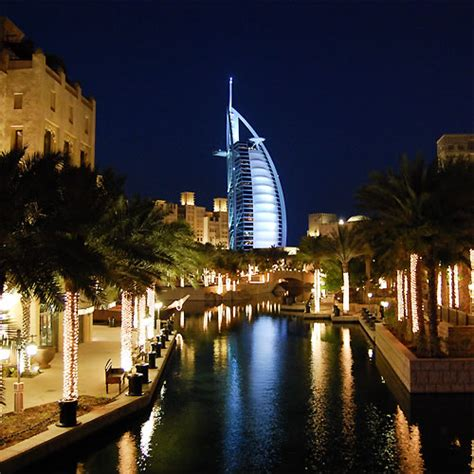 emirates vacations united arab emirates vacation uae vacation packages