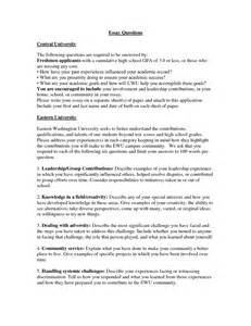 Career Objectives Essay by Career Objectives Essays