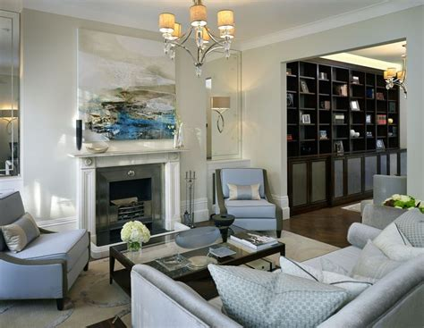 Linley Interiors by 17 Best Images About Linley Interior Knightsbridge Town