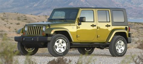 jeep tata chrysler fiat and tata possible partnerships jeep for