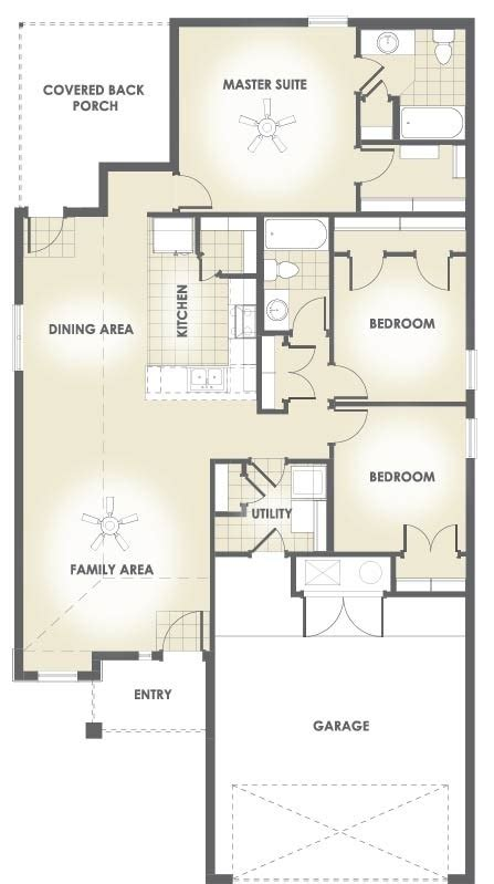 betenbough homes floor plans 1 404 square three bedrooms two bathrooms