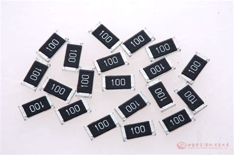 current sense resistor sizing current sensing chip resistors current sense resistor shimeng electronic shenzhen co ltd