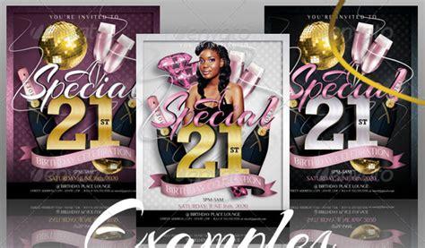 40th Birthday Ideas Birthday Invitation Templates Club Flyer Style Club Wedd Invitation Templates