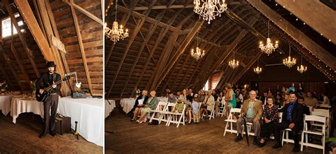 saar bank evan saar bank farm wedding
