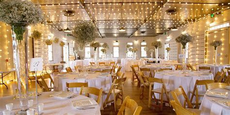 The Historic Billings Depot Weddings   Get Prices for