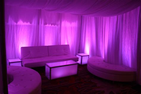 pipe and drape rentals cabana pipe drape rentals ct ma ri ny greenwich ct