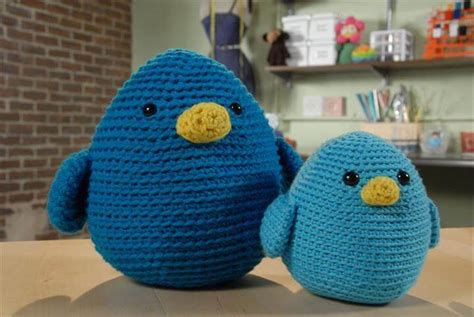 amigurumi beginner 26 awesome beginner crochet pattern diy to make