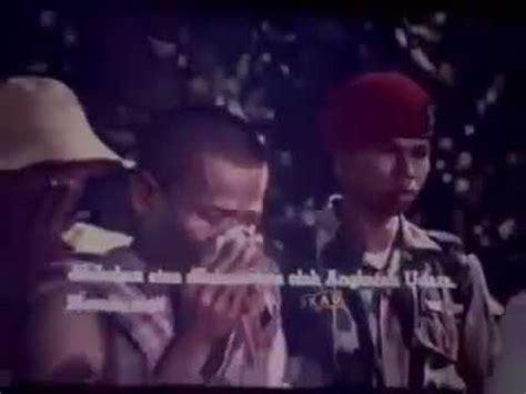 youtube film pki madiun pidato mayjen jenderal soeharto saat pengangkatan jenazah