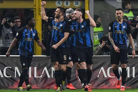Panchina Inter Panchina Inter Zanetti Vuole Mourinho