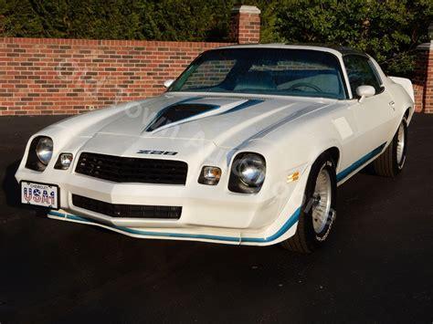 1979 chevy z28 camaro for sale 1979 camaro z28 original for sale town automobile in