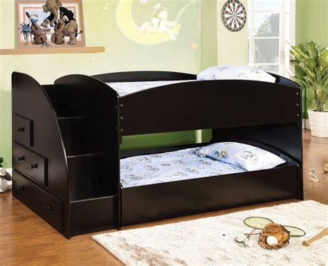 Low Bunk Beds With Trundle Fantastic Beasts And Where To Find Them Dvd Digital Hd Kid And Loft