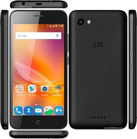 Hp Zte Blade Cdma zte blade a601 pictures official photos