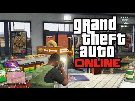 Stuck Shop by Gta 5 Thug 6 Part 1 Stuck In A Store With Swat