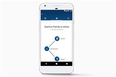 googo wifi wifi is a modular wireless home networking system