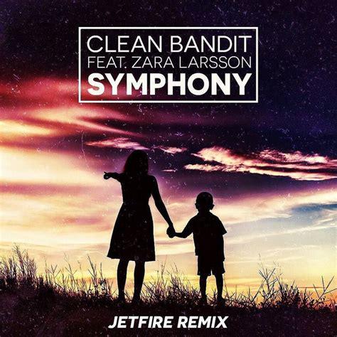 download mp3 clean bandit symphony the 25 best clean bandit ideas on pinterest