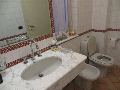 bagno patrizia lido di camaiore park hotel villa ariston lido di camaiore italien