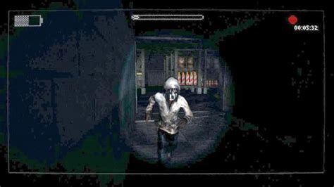 Chapter II   Into the Abyss   Walkthrough   Slender: The