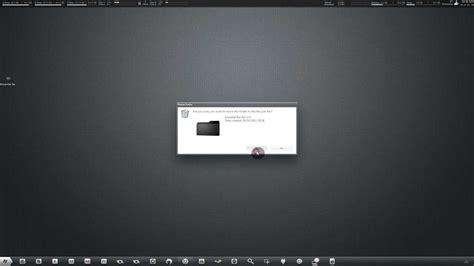 rainmeter tutorial windows 10 windows 7 skin and rainmeter tutorial custom visual