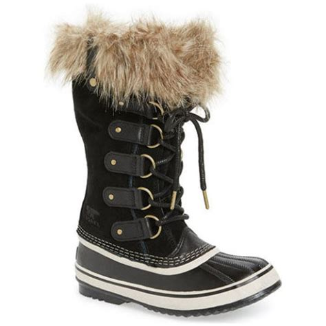 It Or Leave It The Must Winter Boots This Year Are Shearling Will You Be Cozying Up by 11 Best Winter Snow Boots For In 2018 And