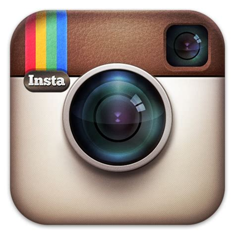 tutorial instagram iphone how to fix instagram uploading a photo issue on iphone