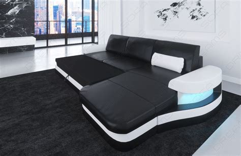 usb couch leather corner sofa ta with usb