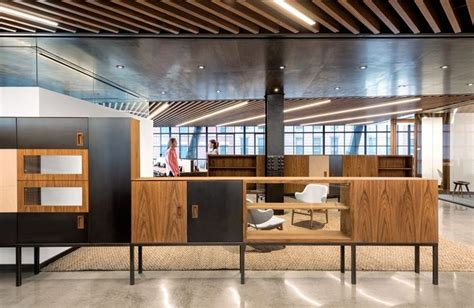 interior design magazine gensler 26 best images about nycxdesign awards 2016 project