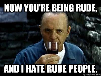 rude meme rude memes image memes at relatably