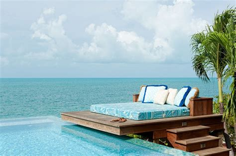 dream decks 20 dreamy beach style decks for a relaxing staycation