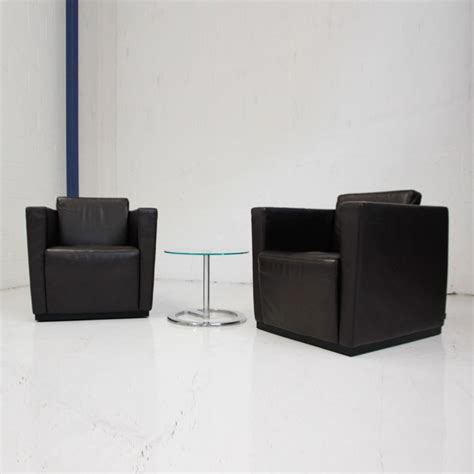 Walter Knoll Armchair by Elton Armchair By Walter Knoll Leather Armchair