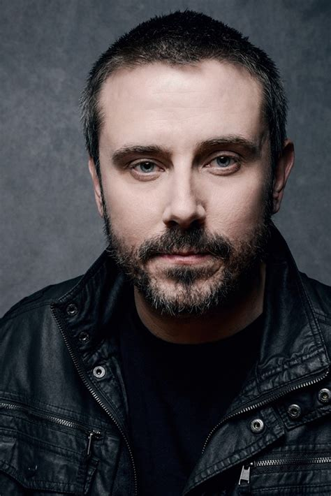 Jeremy Scahill | a q a with dirty wars journalist jeremy scahill