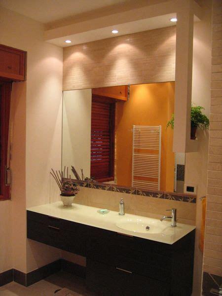 bathroom soffit bathroom lighting for the home pinterest